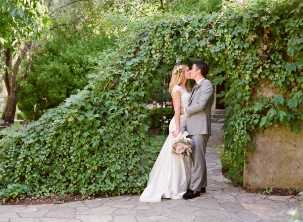 Wedding Couple Portrait Lisa Lefkowitz Photography 3