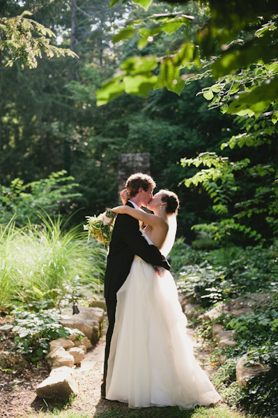 Rustic Tennessee Wedding At Rt Lodge From Dixie Pixel