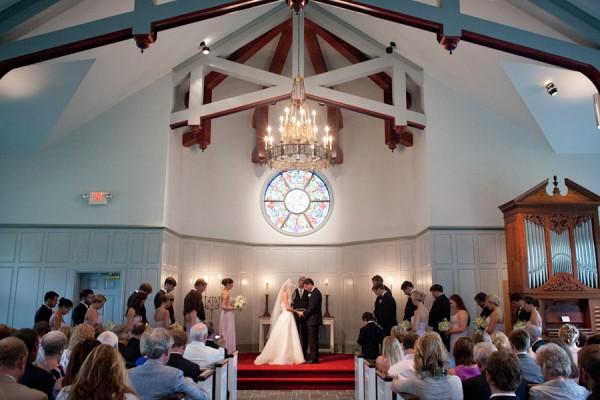 Wilmington Wedding KMI Photography 1