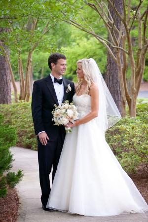 Wilmington Wedding KMI Photography 3