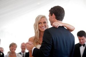 Wilmington Wedding KMI Photography
