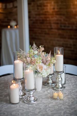 Wilmington Wedding KMI Photography 4
