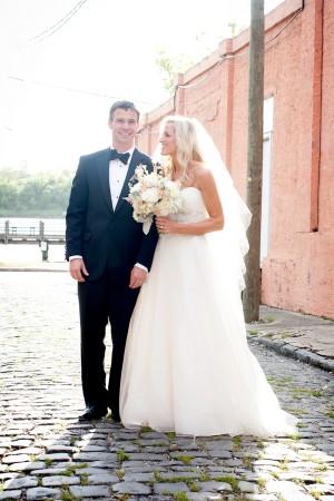 Wilmington Wedding KMI Photography 5