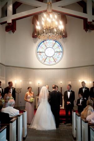 Wilmington Wedding KMI Photography 6