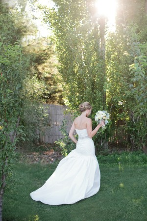 Wine Country Wedding Portraits Troy Grover