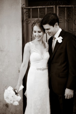 Boston Wedding Kate Rose Photography