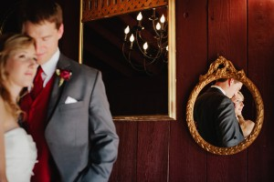 Cedarwood Nashville Wedding By Kristyn Hogan Photography 1