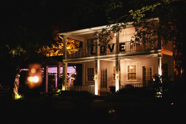 Cedarwood Nashville Wedding By Kristyn Hogan Photography 2
