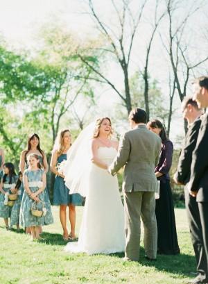 Charlottesville Wedding Katie Stoops