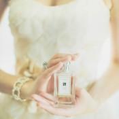 Classic Diamond Bridal Bracelet