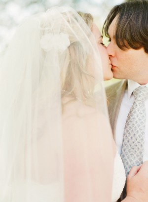 Classic Southern Wedding Katie Stoops