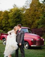 Couple Portrait by Kristyn Hogan Photography 2