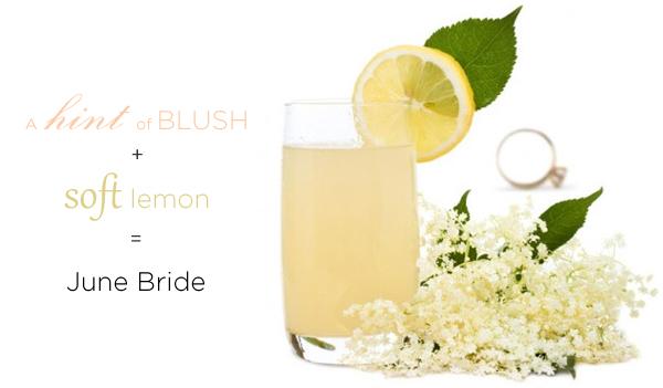Dailys June Bride