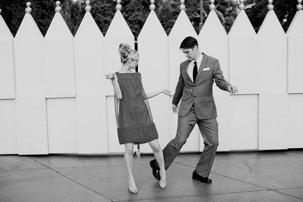 Disneyland Engagement Session Sloan Photographers 7