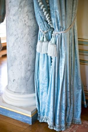 Elegant Ballroom Wedding Venue Ideas