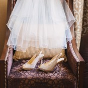 Fanal Wedding Dress 39 Simple View the Full Gallery