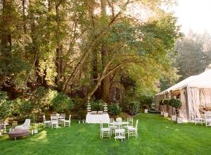 Napa Resort Wedding Lisa Lefkowitz 2