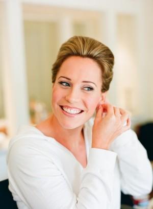 Napa Resort Wedding Lisa Lefkowitz