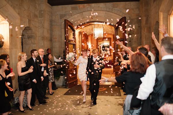 Oklahoma City Wedding Brett Heidebrecht 1