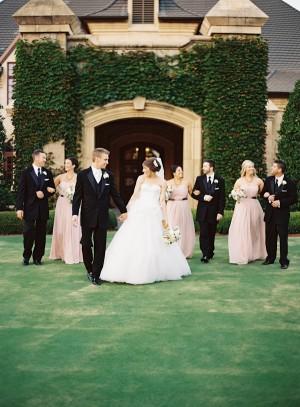Oklahoma City Wedding Brett Heidebrecht 5