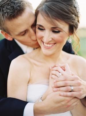 Oklahoma City Wedding Brett Heidebrecht 6