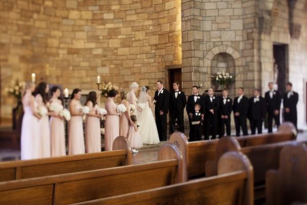 Cheap Wedding Dresses Des Moines Iowa: Town & Country Club St Paul Minnesota Wedding From Urbane