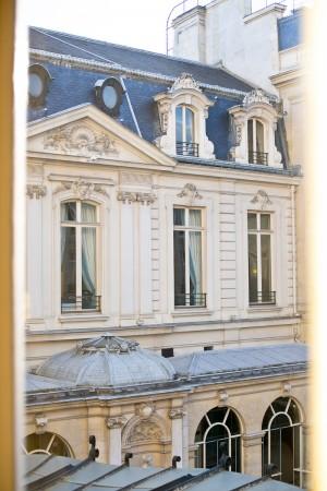 Paris Destination Wedding Ideas