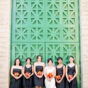 Fanal Wedding Dress 92 Luxury View the Full Gallery