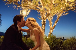 Sonoma Valley Wedding Volatile Photography 1