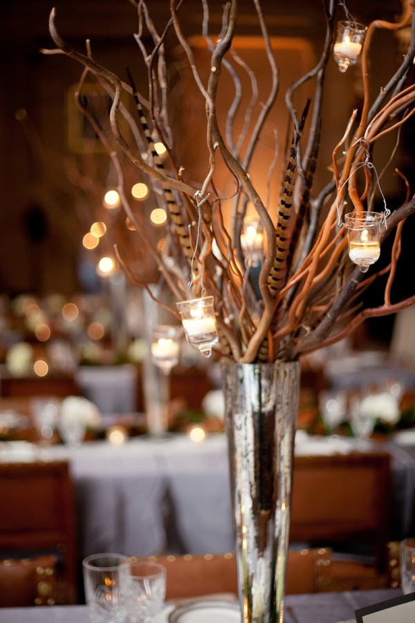 vase for twig lights choice image large floor vases cheap