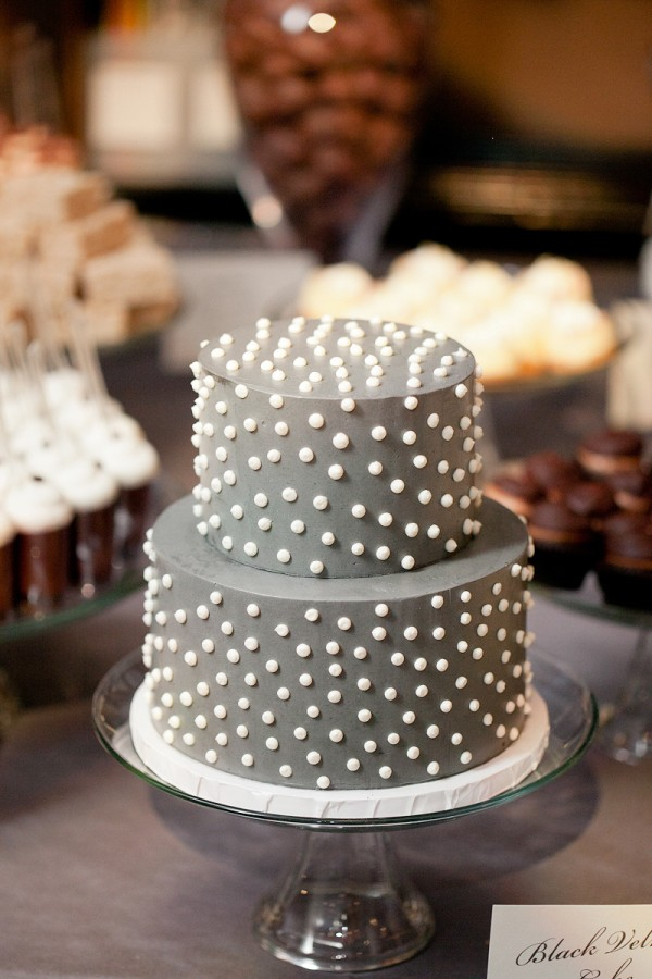Birthday Cake London Restaurant
