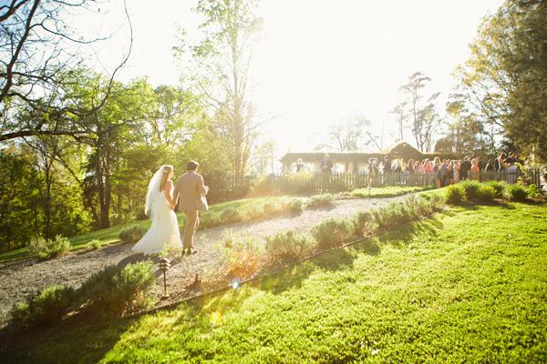 Virginia Inn Wedding Katie Stoops 4