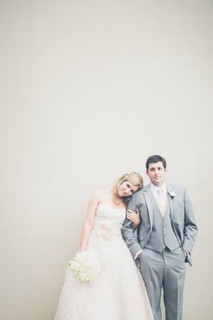 Wedding Couple Portrait by The Schultzes 1