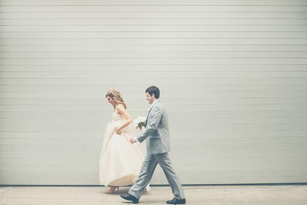 Wedding Couple Portrait by The Schultzes 2