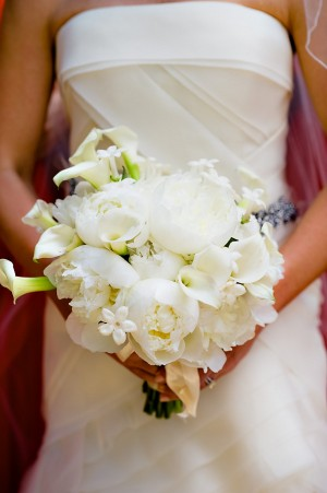 Georgia Wedding At Green Island Country Club From Bound By