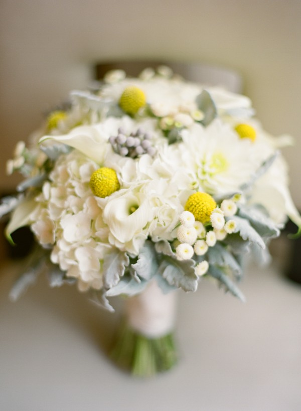 White and yellow bridal bouquet elizabeth anne designs the white and yellow bridal bouquet mightylinksfo