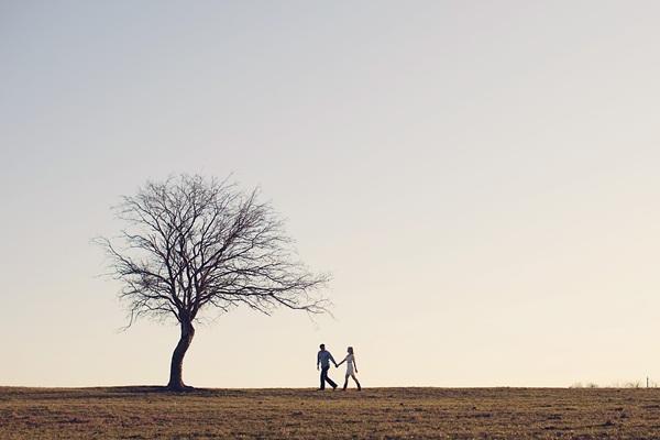 Amazing Engagement Photos