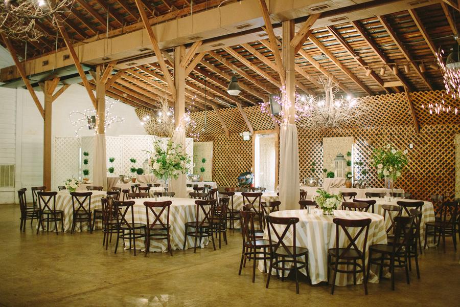 Barn wedding venue ideas elizabeth anne designs the for Ideas for small wedding venues