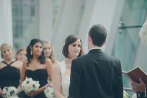 Black Bridesmaids Dresses1
