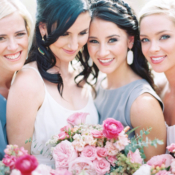Blog to Attract Brides