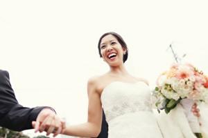 Bridal Portrait by Whitebox Weddings 1