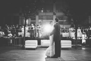 Bride and Groom Dancing1