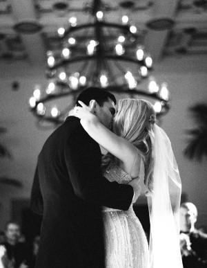 Bride and Groom Dancing3