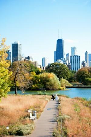 Chicago Wedding Ideas