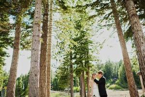 Couple Outdoor Portrait Sloan Photographers