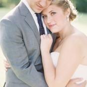 Couple Portrait Clary Photo