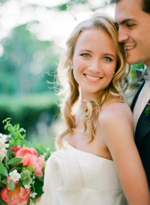 Couple Portrait Jen Fariello