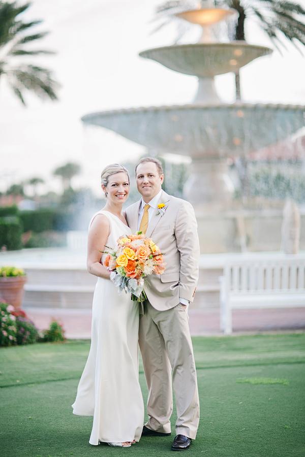 Brooke Images Wedding Portrait