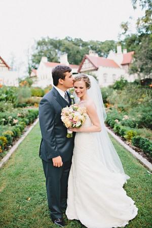 Atlanta Wedding Amy Arrington Photography