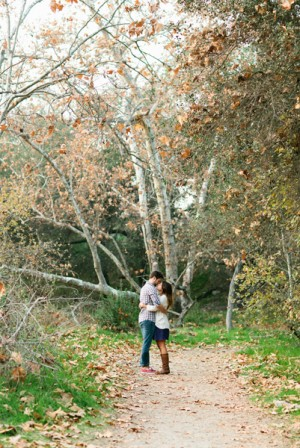 Fall Engagement Shoot1